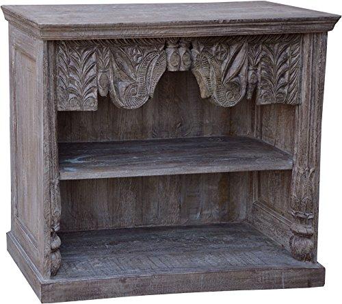 Guru-Shop Dresser / Estantería