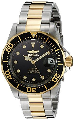 Reloj Invicta para Unisex 17043