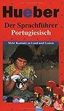 Der Sprachführer, Portugiesisch - Ethem Yilmaz