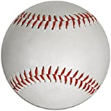 Tima Baseball (Leather) Official Size (9 Inch)