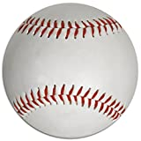 Baseballs Review and Comparison