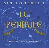 Image de Le pendule