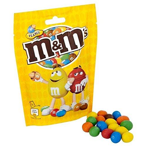 m-ms-m-m-di-arachidi-sacchetto-165g-confezione-da-2