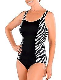 Outlet-Verkauf große Auswahl an Designs süß Suchergebnis auf Amazon.de für: Lycra Badeanzug: Bekleidung
