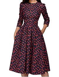 5c308b225 Vectry Vestidos Vestidos Mujer Casual Verano Vestidos Sexys Y Elegantes  Moda Mujer 2019 Rebajas Vestidos Vestidos