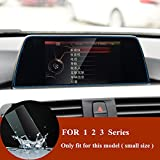 Gehärtetem Glas GPS Navigation Displayschutzfolie