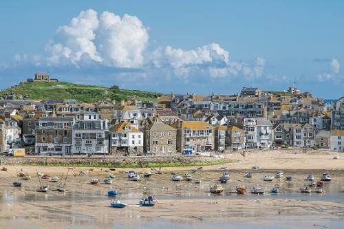 cornwall-in-photographs