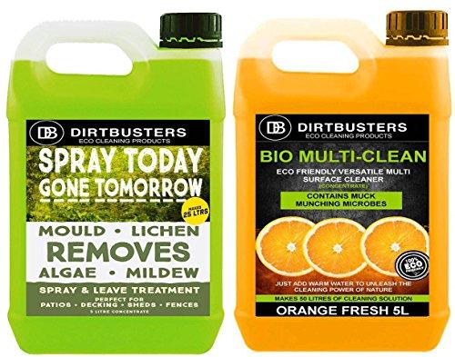 gone-dirtbusters-vaporisateur-aujourdhui-demain-5-l-et-bio-pour-nettoyer-patio-terrasse-cloture-driv