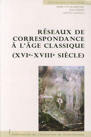 reseaux-de-correspondance-a-lage-classique-xvie-xviiie-siecle