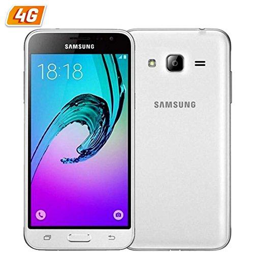 smartphone-samsung-galaxy-j3-blanco-5-127cm-cam-5-8mpx-qc-15ghz-8gb-15gb-ram-android