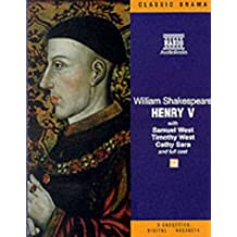 Henry V (Classic Drama)