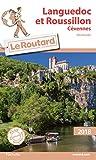Telecharger Livres Guide du Routard Languedoc Roussillon 2018 Cevennes Occitanie (PDF,EPUB,MOBI) gratuits en Francaise