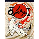 """""""Okami"""": The Official Strategy Guide"""
