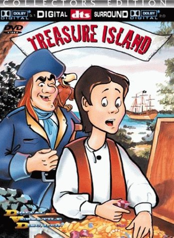 treasure-island-nutech-digital