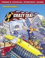 Crazy Taxi Ps2 de Prima