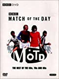 Match of The Day 60s, 70s, 80s [3 DVDs] [UK Import]