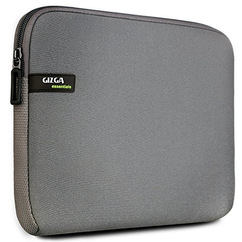 gizga-14-141-inch-compact-laptop-sleeve-case-pouch-notebook-bag-protective-skin-cover-for-lenovo-thi