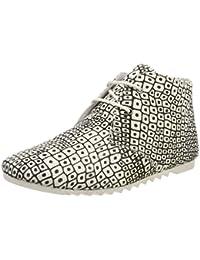 Complementos Maruti es Zapatos Amazon Y RwBqZRC