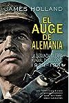 https://libros.plus/el-auge-de-alemania-la-segunda-guerra-mundial-en-occidente-1939-1941/