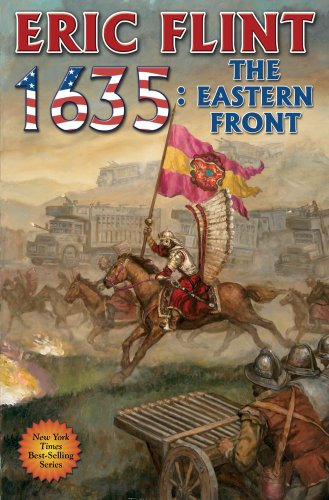 1635: The Eastern Front (Ring of Fire)