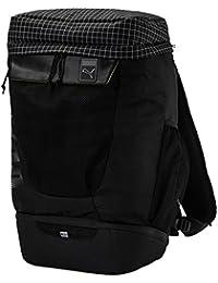 Urban Training Box Backpack