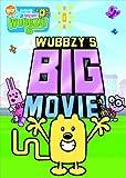 Wow! Wow! Wubbzy!: Wubbzys Big Movie by Wubbzy