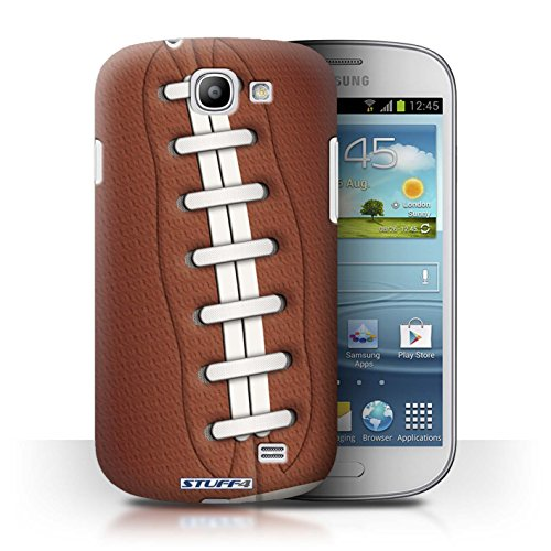 stuff4-phone-case-cover-for-samsung-galaxy-express-i8730-american-football-design-sports-balls-colle