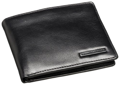 geoffrey-beene-leather-mens-passcase-billfold-wallet-black-one-size