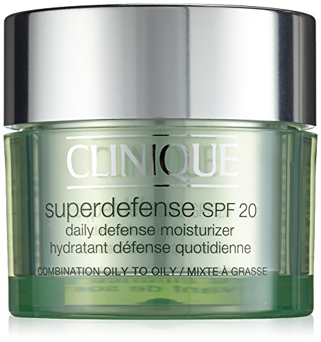 clinique-superdefense-spf20-daily-defense-moisturizer-iii-iv-50-ml