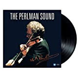 Various: the Perlman Sound