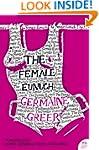 The Female Eunuch (Harper Perennial M...
