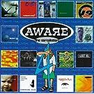 Vol. 4-Aware