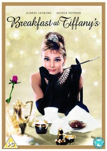 breakfast-at-tiffanys-dvd-1961