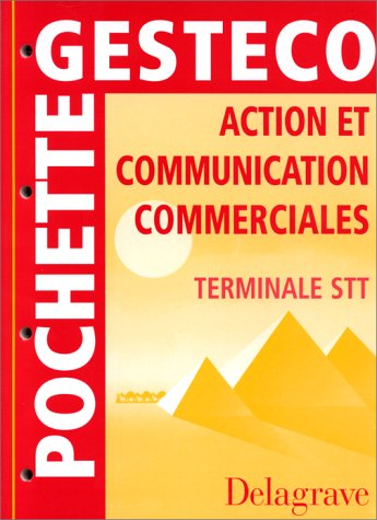 action-et-communication-commerciales-terminale-stt-pochette-de-l-39-lve