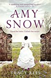 Amy Snow: the Richard and Judy Bestseller (English Edition)