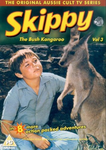 skippy-the-bush-kangaroo-vol-3-import-anglais