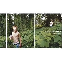 David Hilliard: Photographs by David Hilliard (2005-04-18)