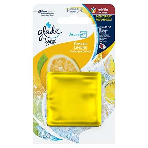 glade-by-brise-discreet-recharge-parfum-fraicheur-citron-lot-de-6-6-x-8-ml