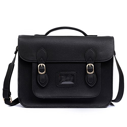 vintage-large-yasmin-bags-135-unisex-faux-leather-satchel-cross-body-bag-black-y12345