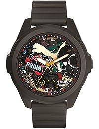 Puma Time-Herren-Armbanduhr-PU911311007