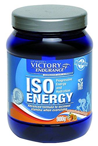 weider-victory-endurance-iso-energy-de-naranja-900-gr
