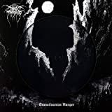 Darkthrone: Transilvanian Hunger (Picture Lp) [Vinyl LP] (Vinyl)