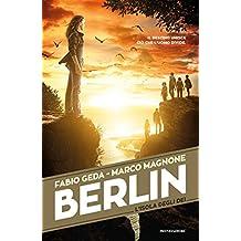 L'isola degli dei. Berlin: 6