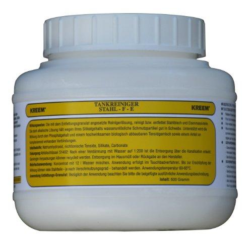 kreem-tankreiniger-granulat-stahl-f-e-fur-12-liter-tauchbad