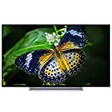 Toshiba 49V6763DG Smart TV 49