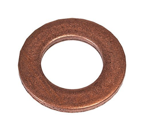 greenlee-13280-flat-washer-445-x-785-x-062-copper-1-pack-by-greenlee