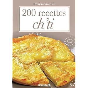 Telecharger Livre 200 Recettes Ch 39 Ti Gratuit Yggtorrent T411