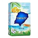 Mate Tee Taragui Maracuya Tropical - 500g