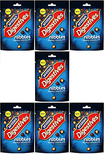 7x-mcvities-digestives-double-chocolate-nibbles-120g