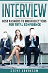 """98% of job seekers are eliminated...only the 'Top 2%' of candidates make it to the interview"" - Robert Meier, President of Job Market ExpertsDon't blow your chance by learning the best answers to the toughest interview questions!The biggest obstacle..."